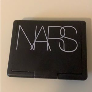 NARS Makeup - NARS Sex Appeal Blush Full Size